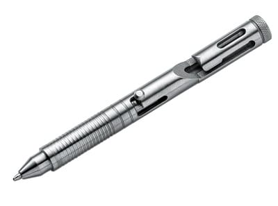 Tactical Pen Böker