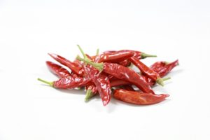 pfefferspray aus chili