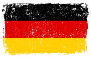 Deutschland Selbstverteidigung